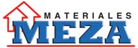 Materiales Meza